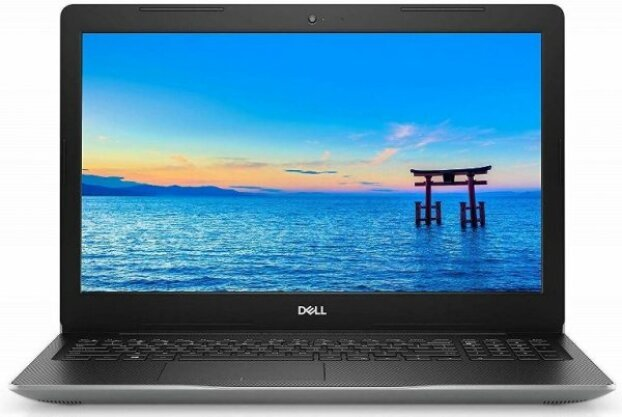 Laptop Nou Dell Inspiron 3584, Intel Core i3